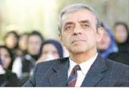در باره اوضاع سیاسی و اجتماعی ایران