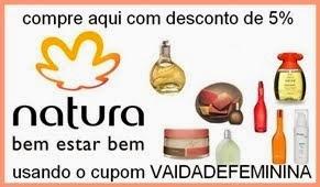 Compre Natura