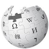 Employee engagement in the eyes of wikipedia