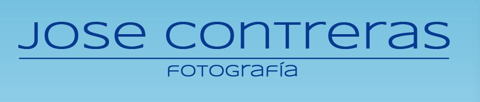 Jose Contreras Fotógrafo.