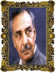 Kalaam E Bahoo Inc Bol Mitti Deya Baweya Bashir Lohar