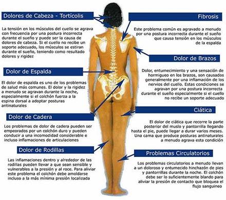 La crisis compresiva del departamento de pecho de la columna vertebral el tratamiento