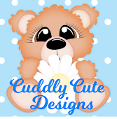Cuddly Cute Designs Store