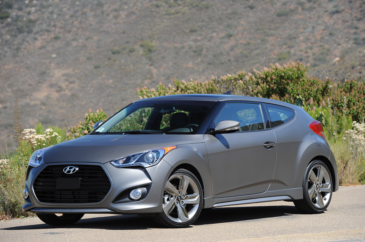 2013 hyundai veloster turbo hd wallpapers car dunia car news car reviews car wallpapers. Black Bedroom Furniture Sets. Home Design Ideas