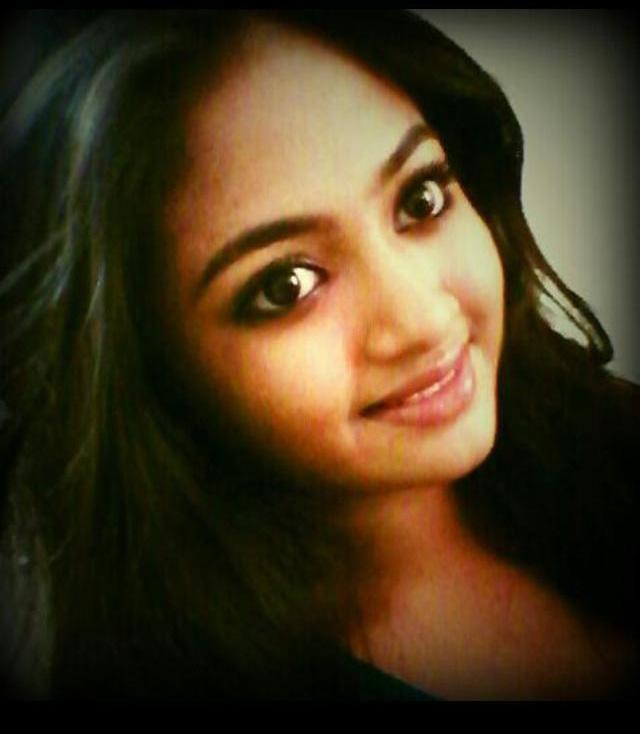 123musio shalin child actress in malayalam film industry shalin child actress in malayalam film industry altavistaventures Choice Image