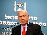 Meski Terjadi Gencatan Senjata Gaza, Dukungan Terhadap Netanyahu Berkurang