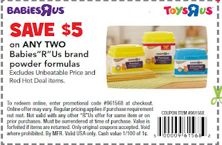 babies r us printable coupons