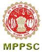 www.mponline.gov.in Madhya Pradesh Public Service Commission