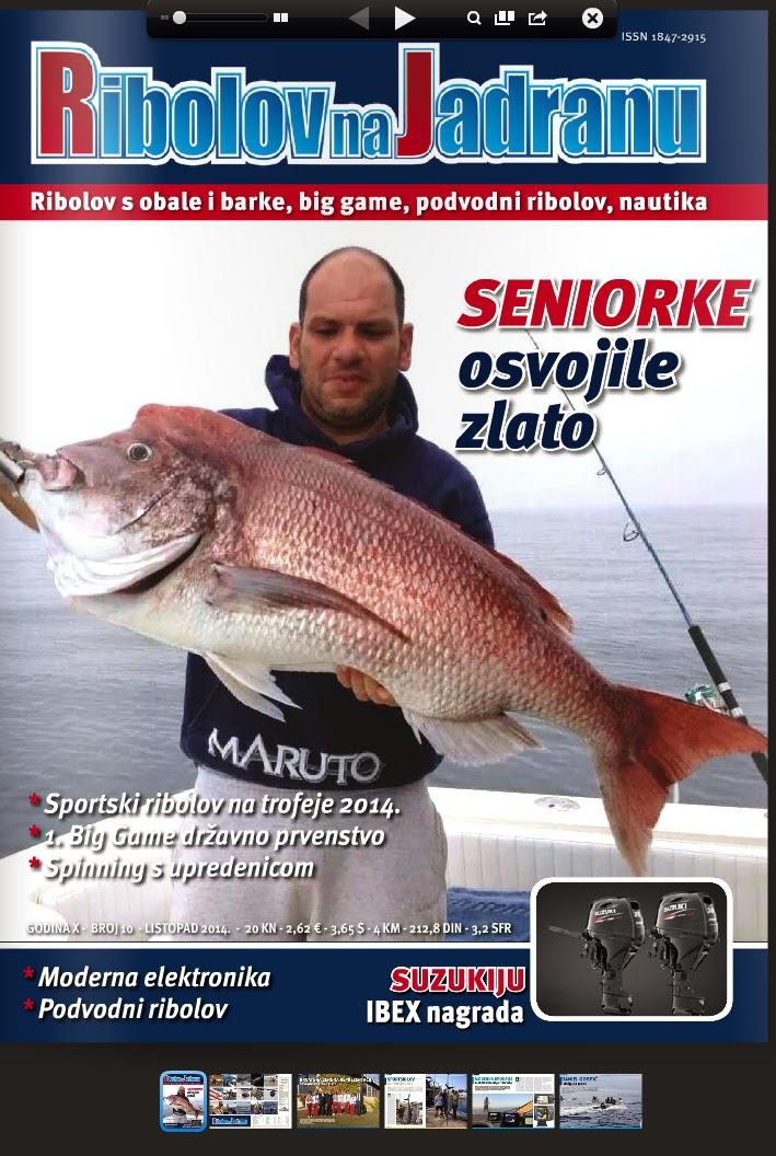 https://ribolovnajadranu.hr/ribolov-na-jadranu-102014/