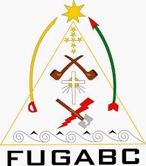 FUGABC - Federação Umbandista do Grande ABC