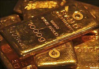gold tips for today, mcx gold prices