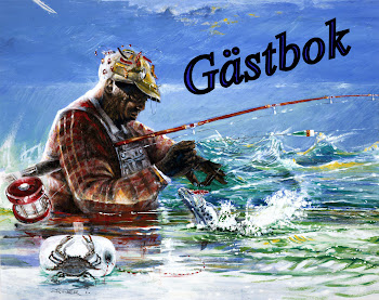 Gästbok