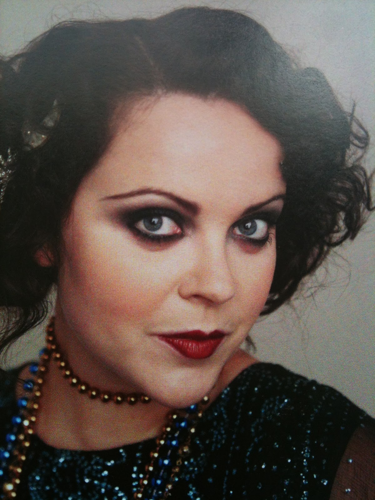 ... related roaring 20s makeup styles 30s makeup styles 20s hair