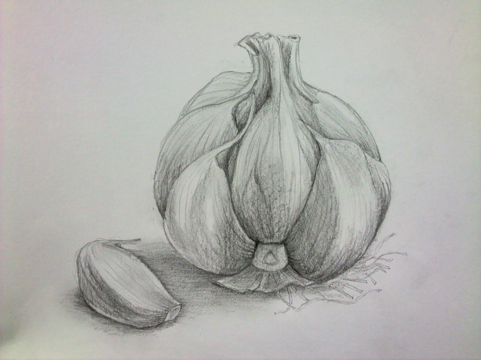 pendidikan seni visual nota seni