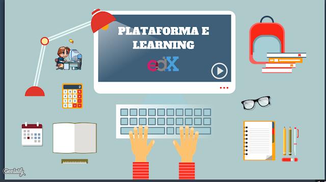 Presentación: información sobre edX en español.