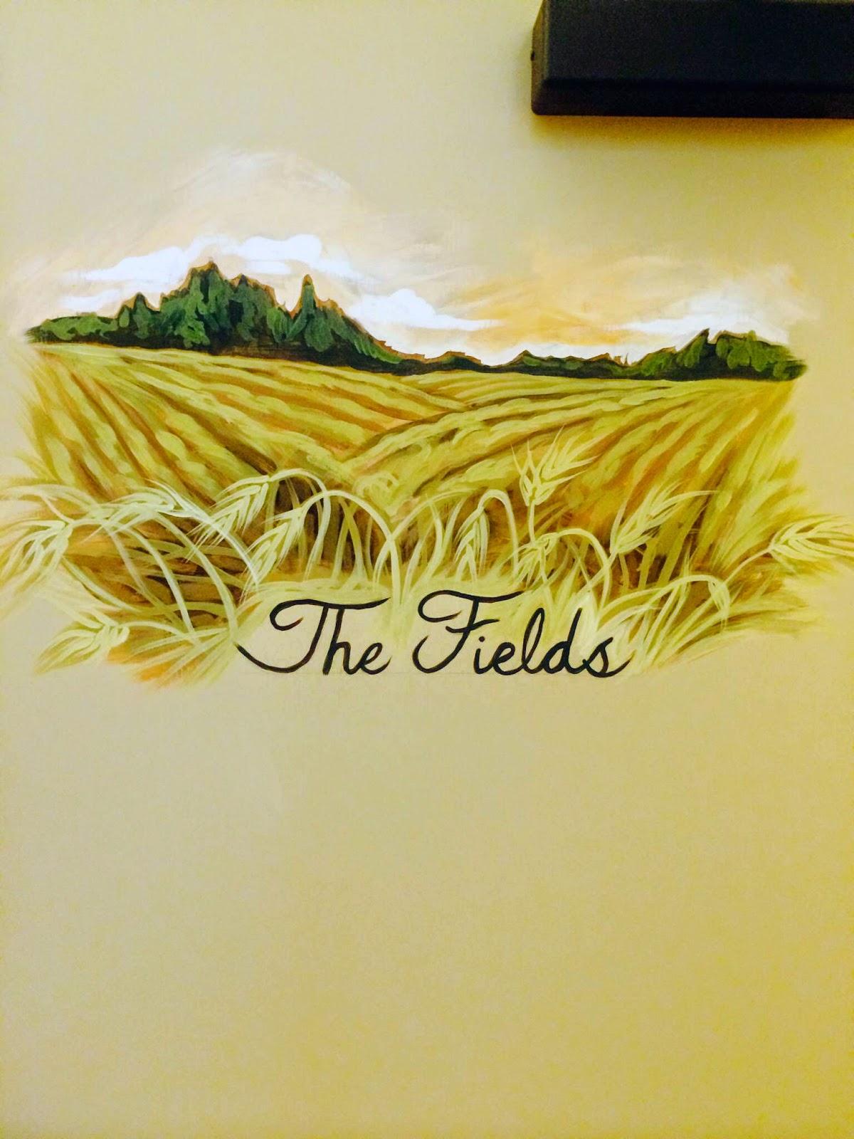 memory care murals, farm murals, portland muralist, portland mural artist