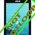 Cara Mengatasi Asus Zenfone 4 Bootloop