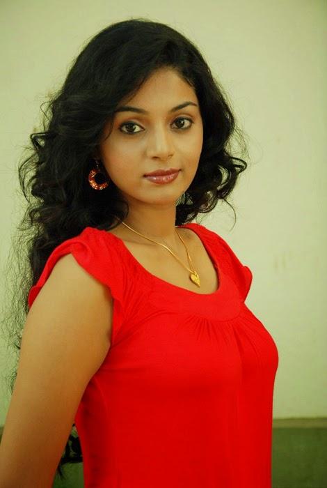 Sanam Shetty New Photos Stills