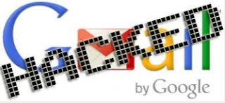Google Sedang Mengembangkan Program Sign In Tanpa Password
