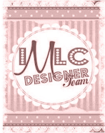 Design Team at IMLC