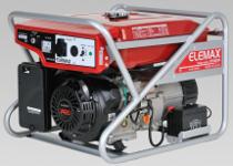 Jual Genset Elemax SV6500 Bekasi
