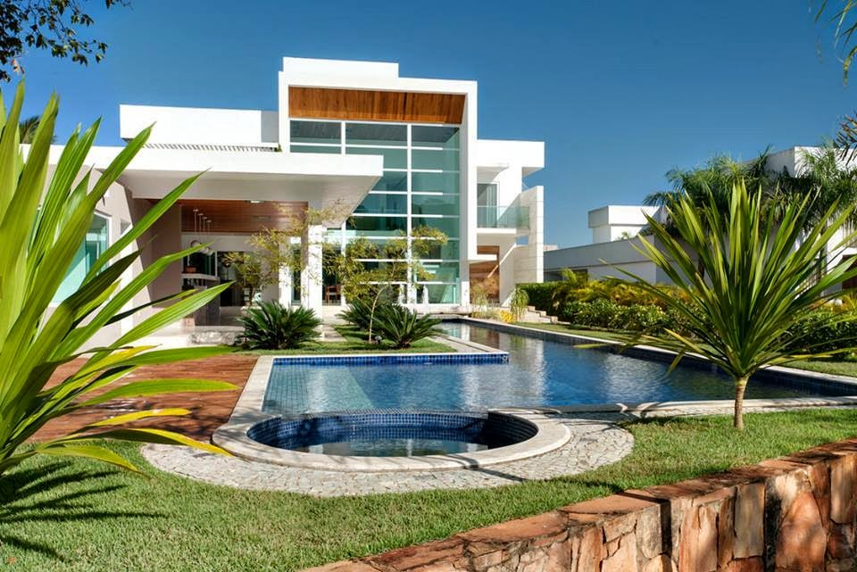 Wow beautiful houses hd wallpapers desktop hd wallpaper for Beautiful villas images