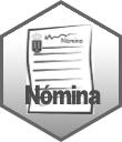 NOMINA