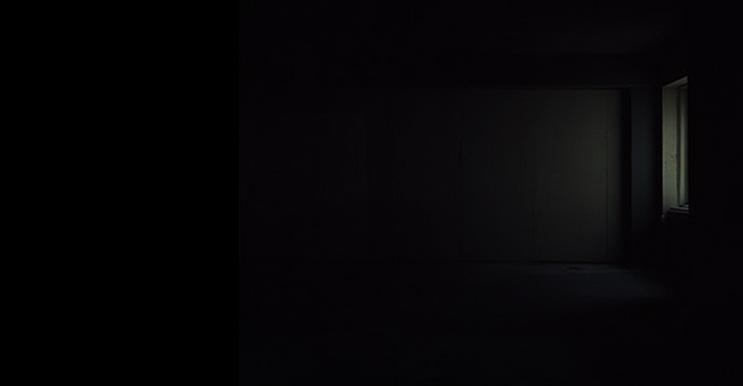 habitación-oscura