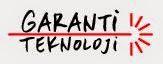 garanti teknoloji iş ilanları