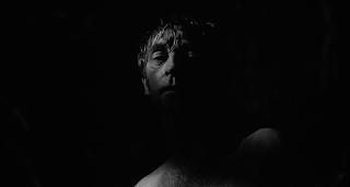 Pita Gibbons (Su historia) El+Cabo+Del+Terror+-+Cape+Fear+-+1962+-+PHOTO+-+STILL--023
