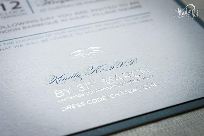 studio sol invitations and design dubai