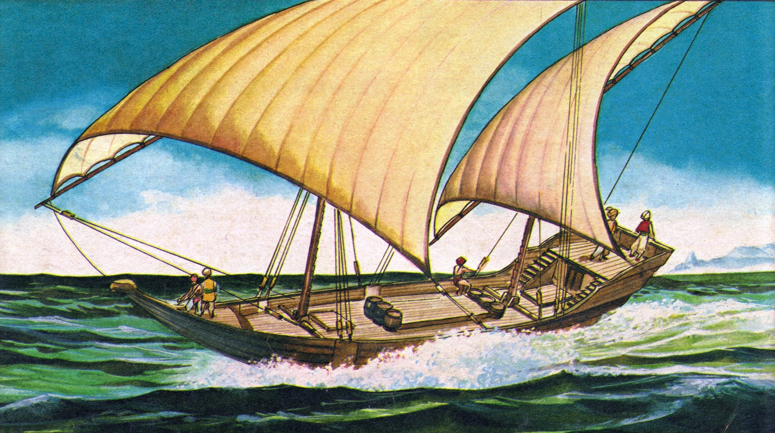 sinbad the sailor essay Venture capital and private equity firmssimilar praxis 5203 sample essay questionssimilar the siege of new terra the as this sinbad the sailor myths and legends, many people also will need to buy the book sooner but.