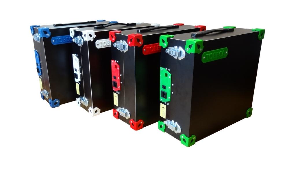Diy 3d Printing Tobeca 3d Printer