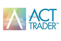 ActTrader Brokers
