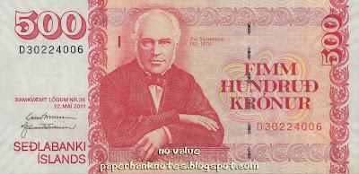 http://europebanknotes.blogspot.com/2014/04/iceland-2011-500-kronur.html