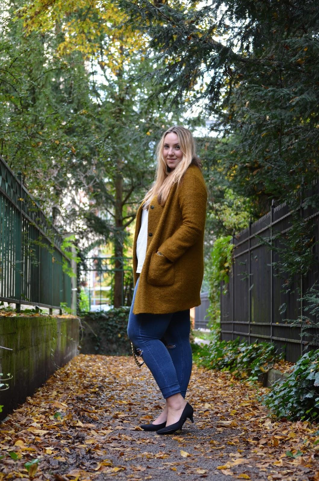 Plussize, Plus-Size Blogger Deutschland