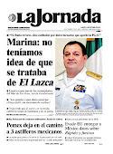 HEMEROTECA:2012/10/11/