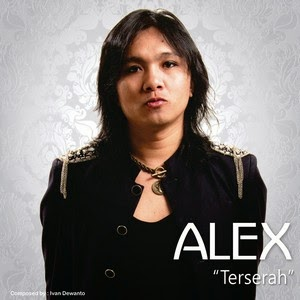 Alex - Terserah