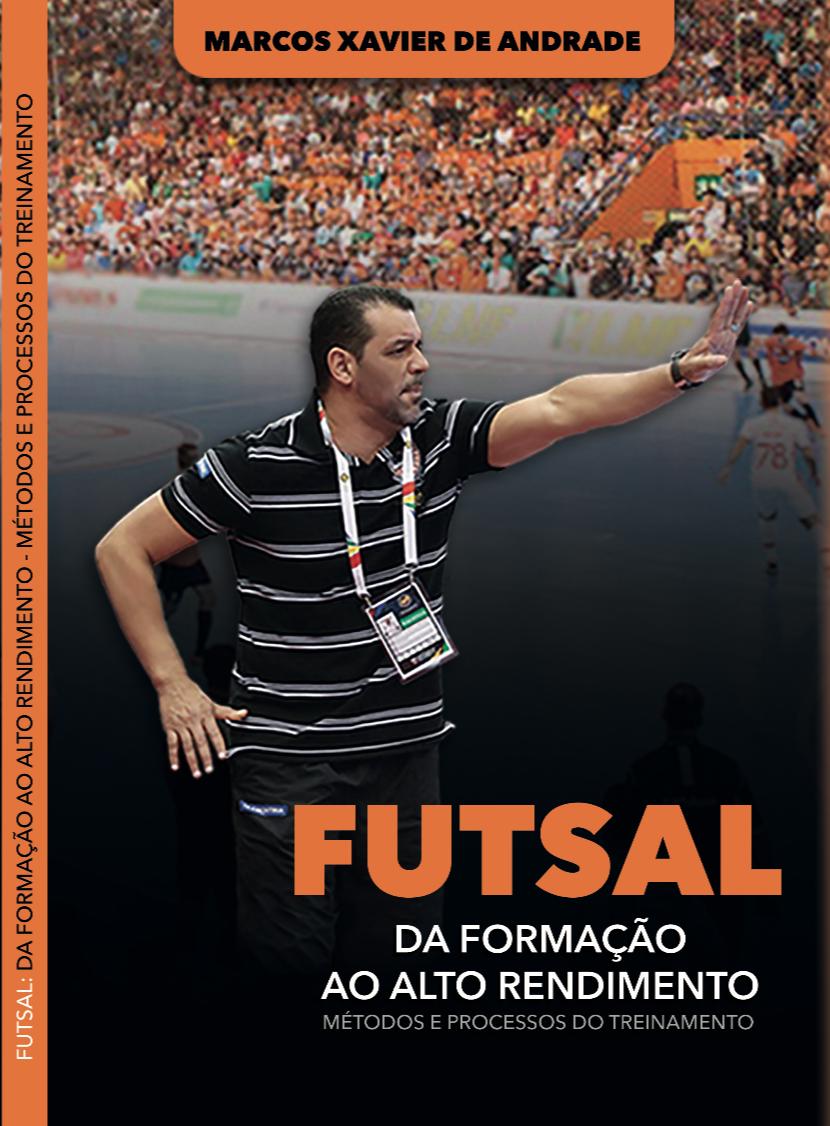 Livro II - Versão Digital em Português