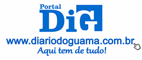 Sucesso em São Miguel e região