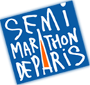 Paris Half Marathon 2016