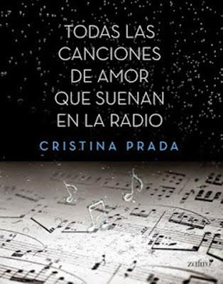 http://bookadictas.blogspot.com/2014/09/todas-las-canciones-de-amor-que-suenan.html