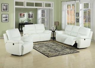 Price $2899.00 & sofa furniture: white leather sofa islam-shia.org