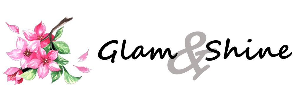 Glam & Shine