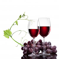 http://www.women-info.com/en/red-wine-health-benefits/