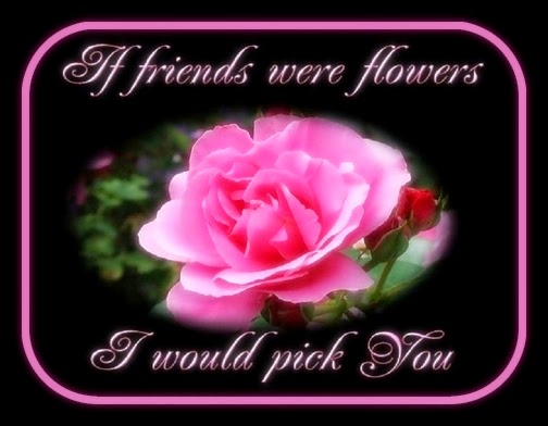 Best~} Happy Rose Day Messages for Friends 2015 | Quotes, SMS ...