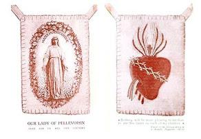 Notre-Dame de Pellevoisin