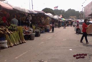 pasar,tani,bear,anak patung,murah,beli,borong,neelofa,rozita che wan