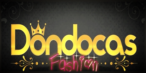 ♛ Dondocas Fashion ♛