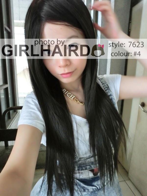 http://4.bp.blogspot.com/-S18Yx79c7Lk/UzHY86ljVoI/AAAAAAAAR5E/yU5Woxy63s0/s1600/CIMG0226+girlhairdo+black+long+straight+wig.JPG